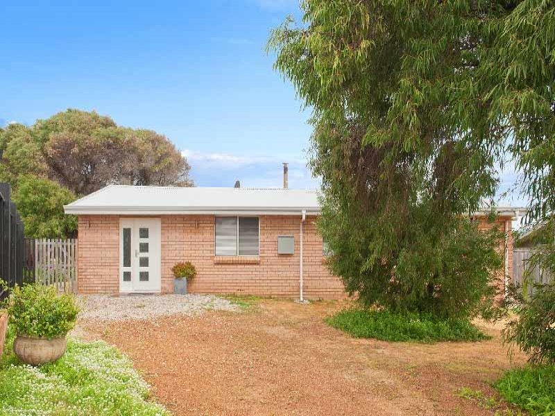 37 Georgette Way, Prevelly, WA 6285