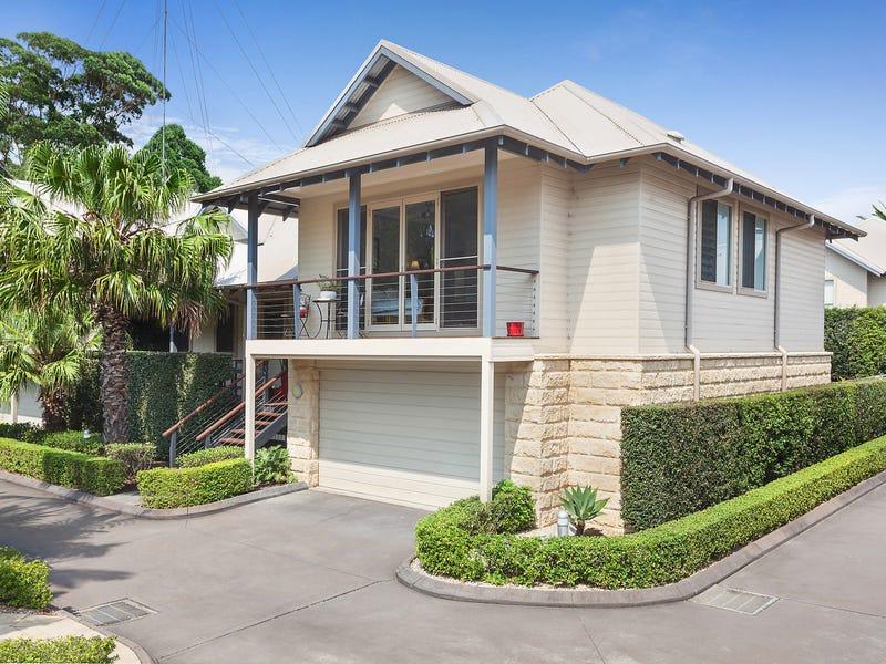 29/41 Terrigal Drive, Terrigal, NSW 2260