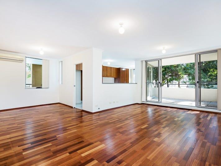 14/3 Mockridge Avenue, Newington, NSW 2127