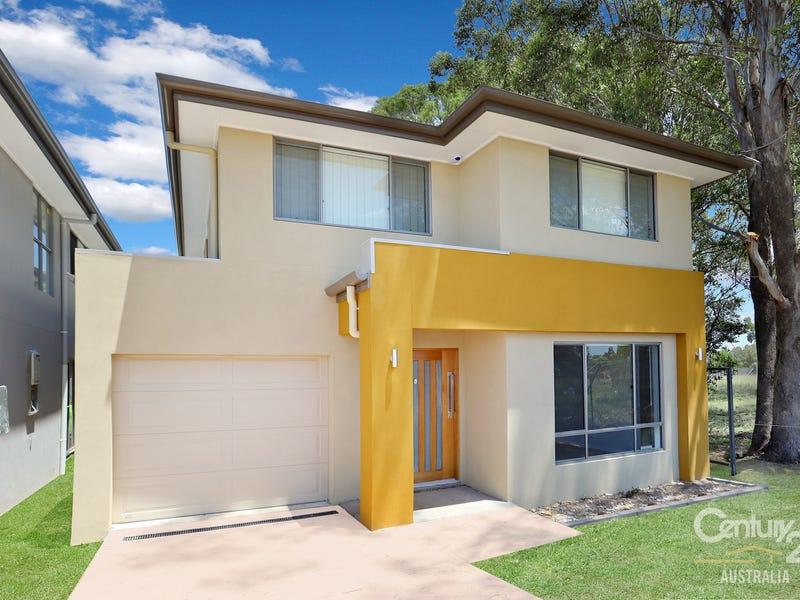 17 Perera Street, Riverstone, NSW 2765