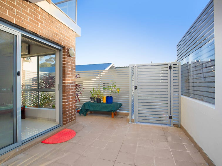 6/46 Kentwell Road, Allambie Heights, NSW 2100