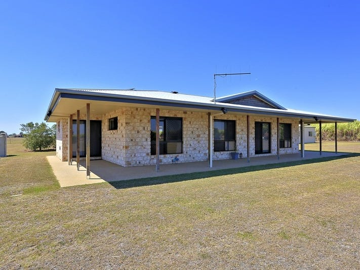 200 Mittelheusers Road, Burnett Heads, Qld 4670