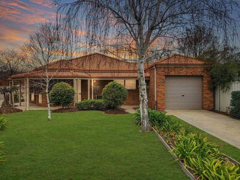 1/1 Julia Court, Moama, NSW 2731