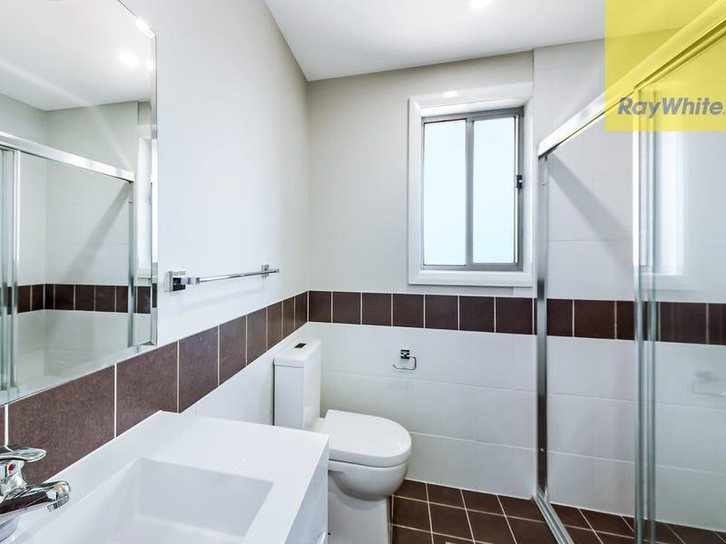 12 Sonoran Glade (AKA 266 Rooty Hill Rd), Plumpton, NSW 2761
