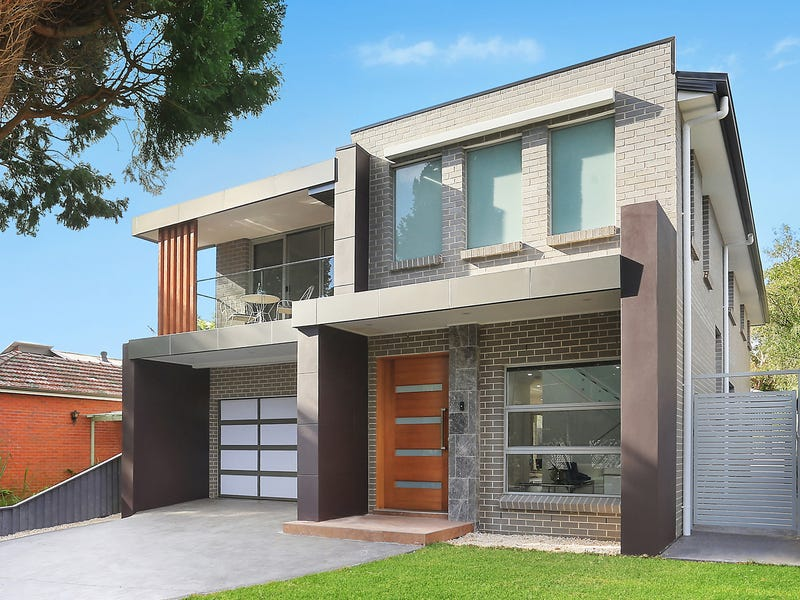 45 Douglas Avenue, Chatswood, NSW 2067