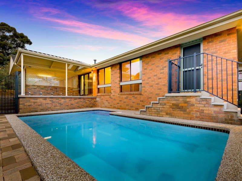 35 Sirius Street, Ruse, NSW 2560