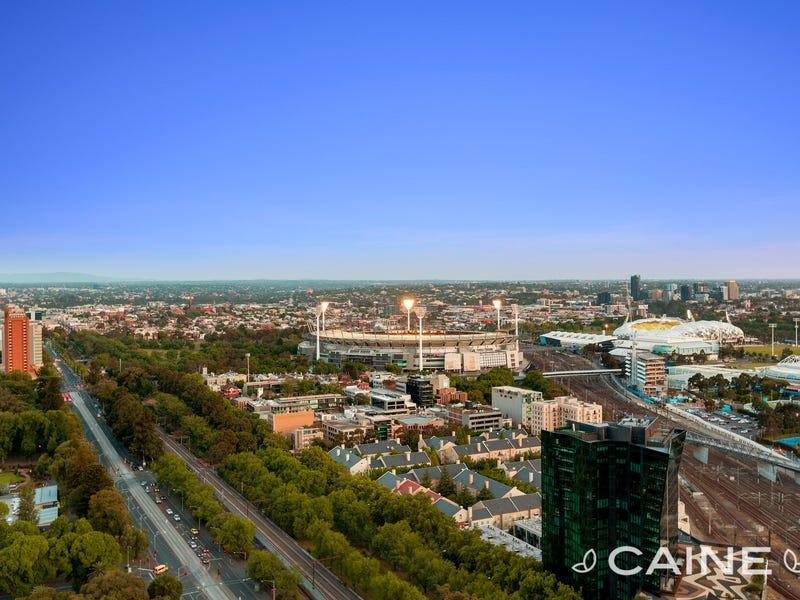 1702/31 Spring Street, Melbourne, Vic 3000