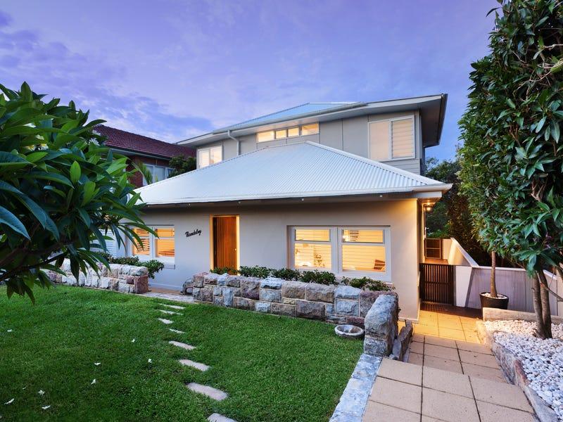 32 Jamieson Avenue, Fairlight, NSW 2094