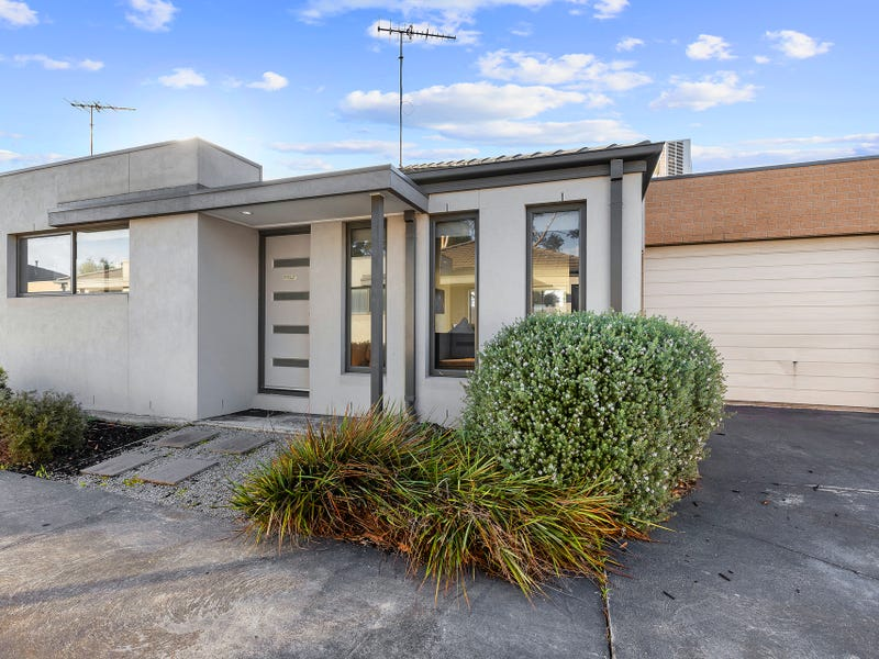 7/5 Haven Court, Norlane, Vic 3214