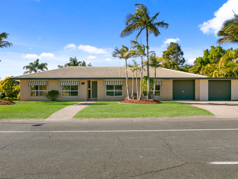 1 Perth Square, Highland Park, Qld 4211
