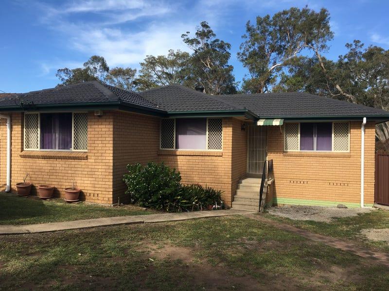 5 Gwydir Place, Campbelltown, NSW 2560