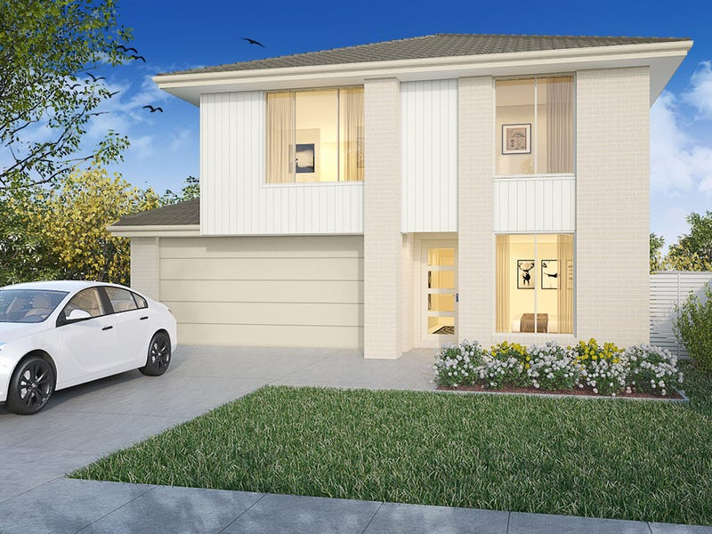 Lot 175 Zermatt Loop, Pakenham, Vic 3810