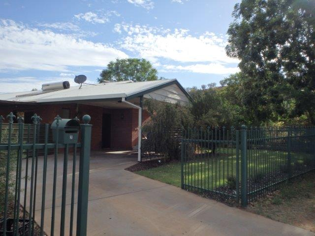 2 Woolla Court, Larapinta