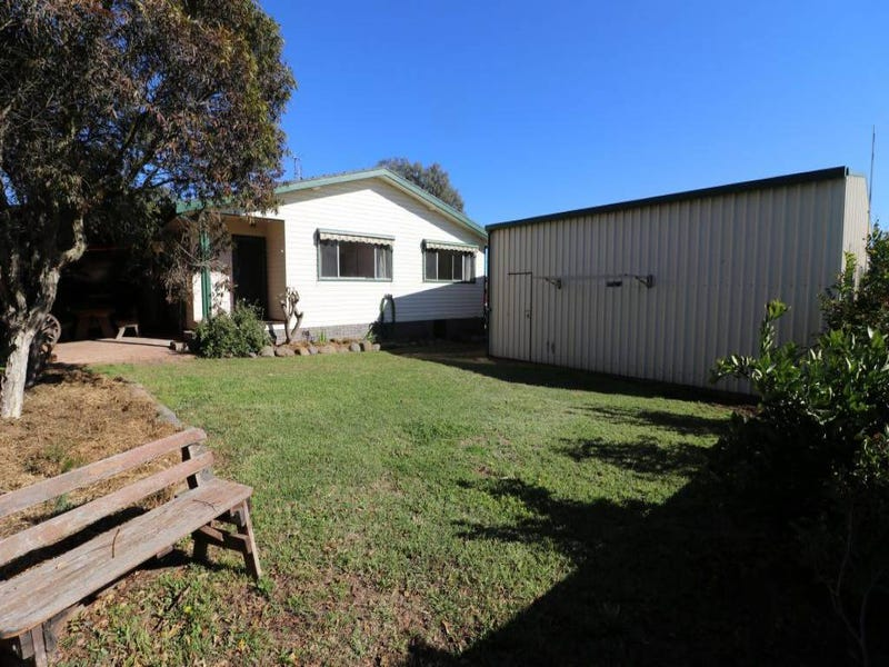 11 Ruth White Avenue, Muswellbrook, NSW 2333