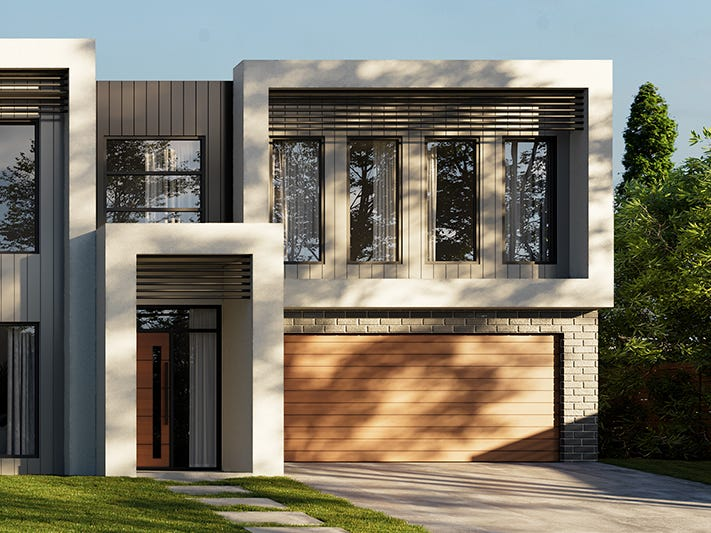 Lot 188 Glenlea Boulevard (Glenlea), Mount Barker, SA 5251