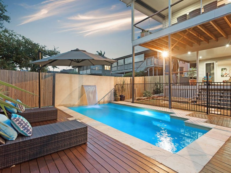 26 Highlands Street, Wavell Heights, Qld 4012