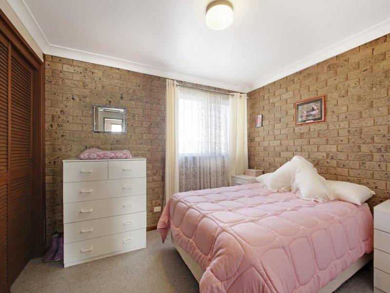 2/91 Victoria Street, Goulburn, NSW 2580