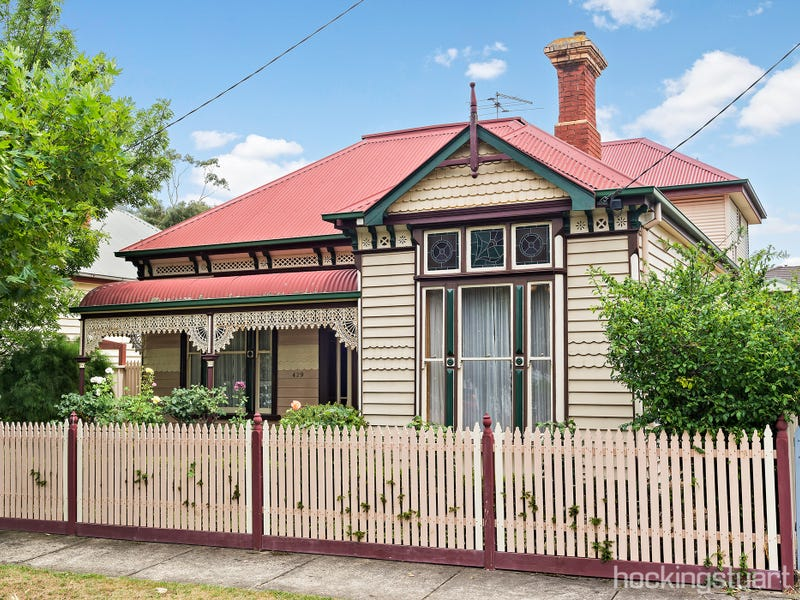 429 Drummond Street North, Lake Wendouree, Vic 3350