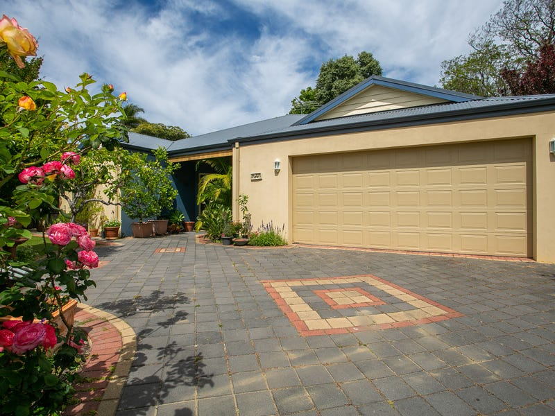 7a Joiner Street, Melville, WA 6156