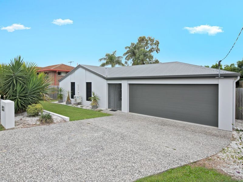 13 Abbotsleigh Street, Thornlands, Qld 4164