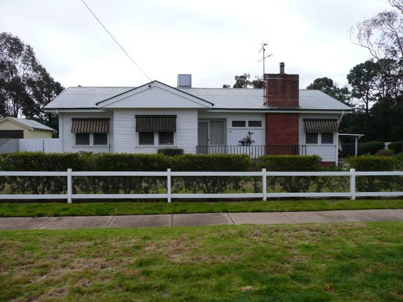 15 Hay Road, Darlington Point, NSW 2706