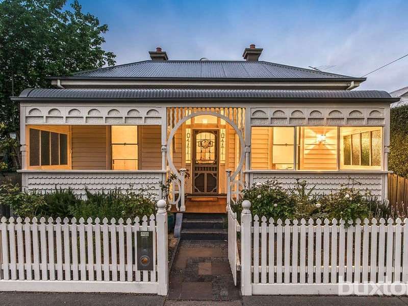 40 Grey Street, East Geelong, Vic 3219