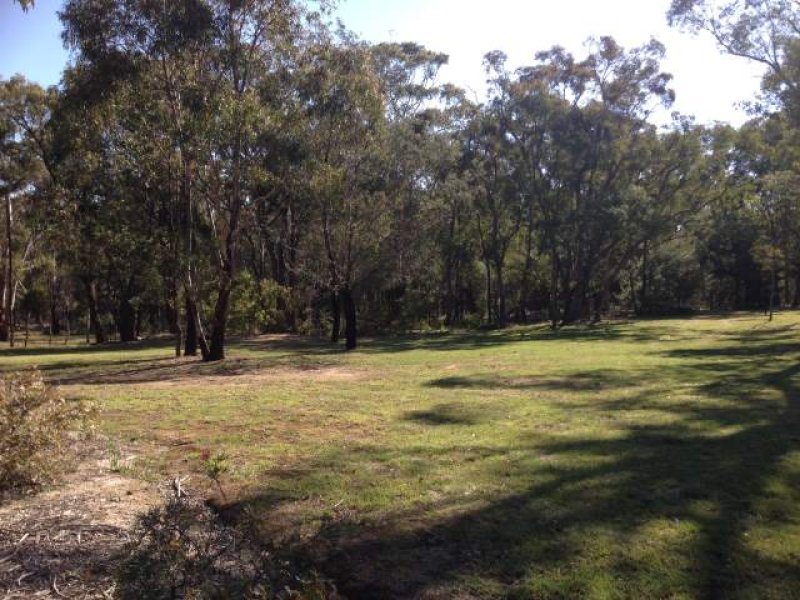 68 Mount Haven Way, Meadow Flat, NSW 2795