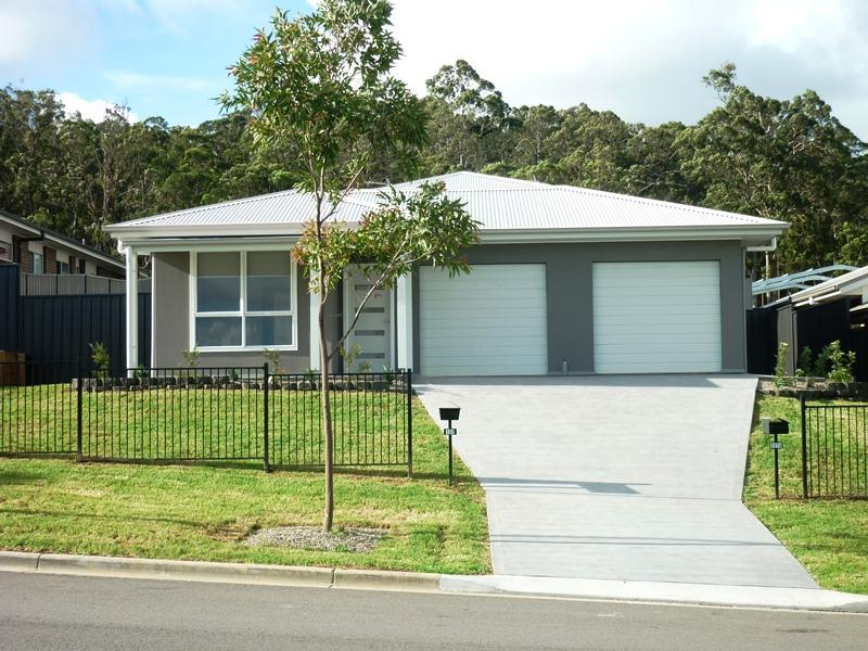 137A Withers Street, West Wallsend, NSW 2286