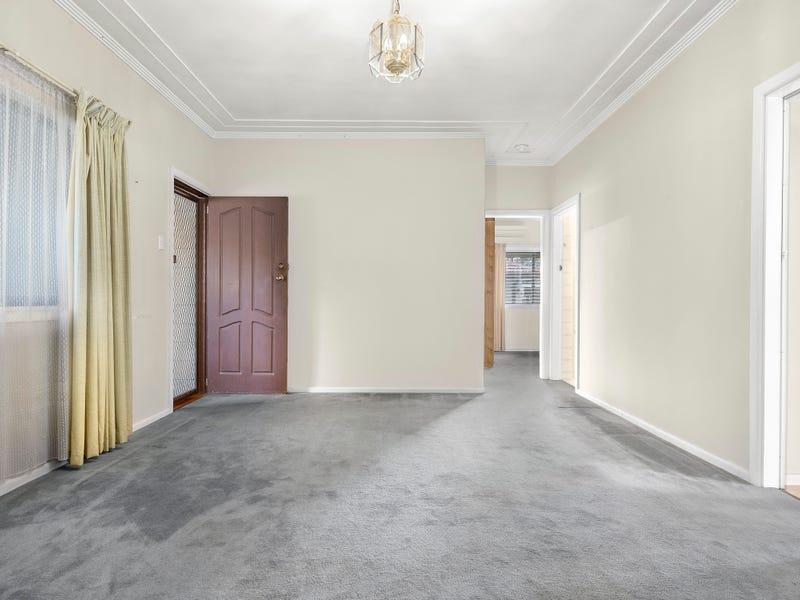 13 Eggleton Street, Blacktown, NSW 2148