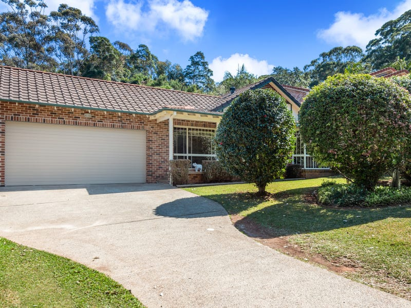 13 Shelbourne Place, Port Macquarie, NSW 2444