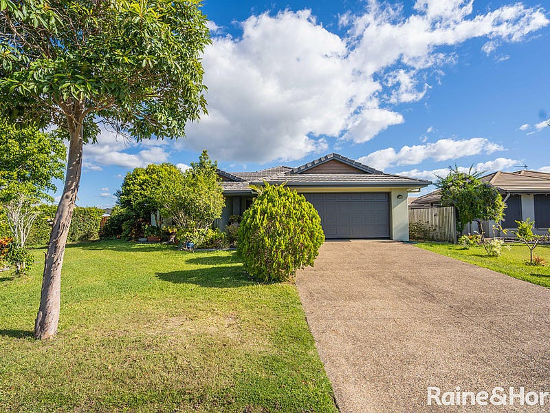 1 Endeavour Way, Eli Waters, Qld 4655