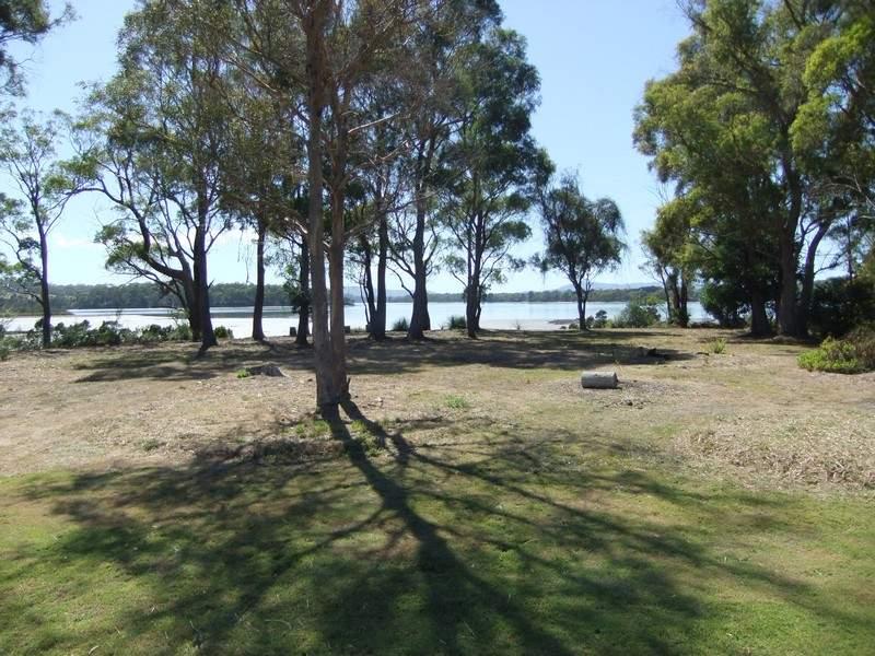 614 Greens Beach, York Town, Tas 7270