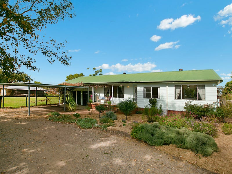 451 Cabbage Tree Road, Williamtown, NSW 2318