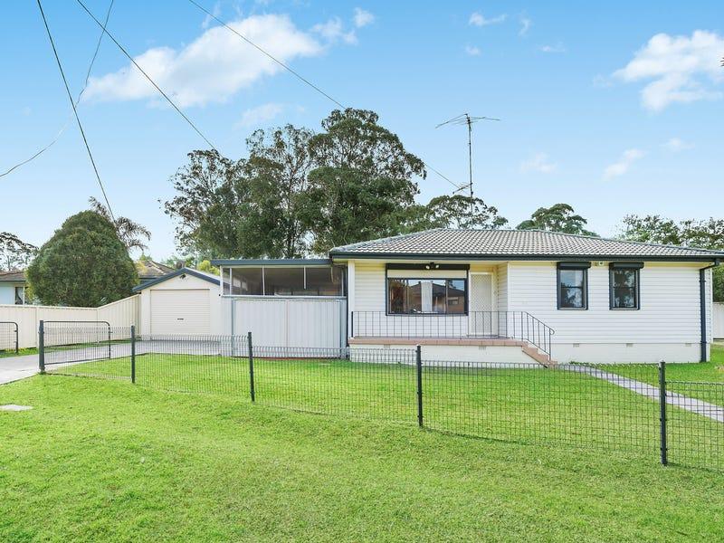 15 Ellis Crescent, Miller, NSW 2168