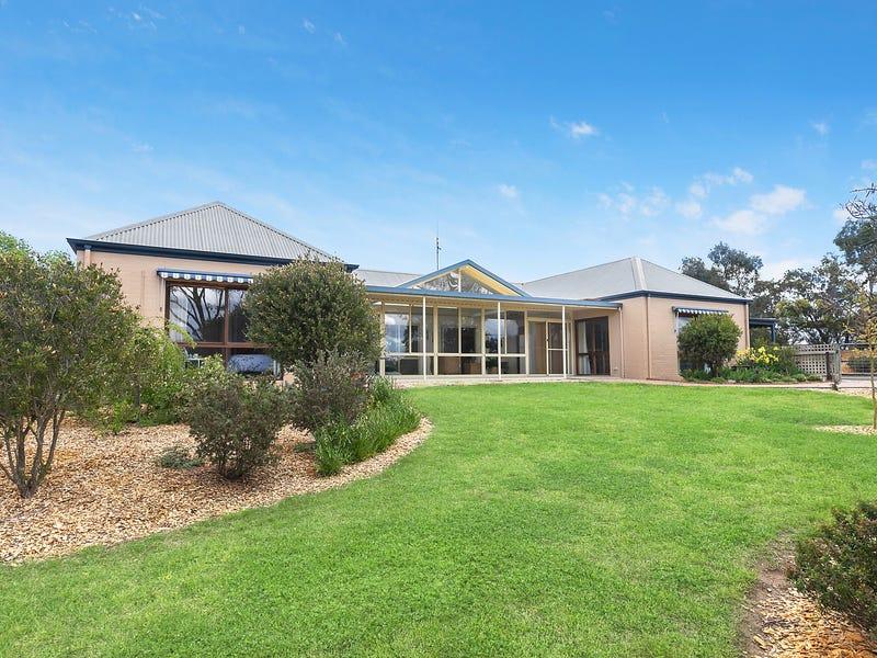 19 Harp Street, Gundaroo, NSW 2620