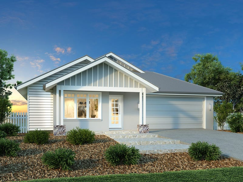 lot 223 the Vale Stage 2, Wongawilli, NSW 2530