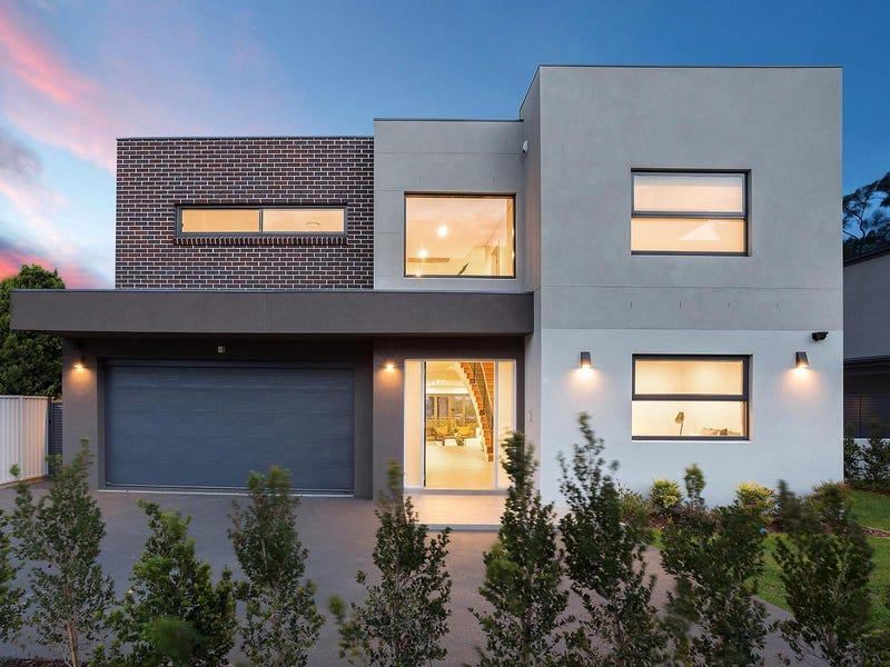 25A Koorabel Street, Lugarno, NSW 2210