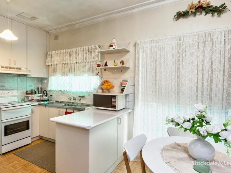933 Carcoola Street, Albury, NSW 2640