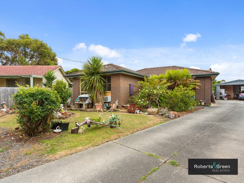 4 Bond Close, Crib Point, Vic 3919