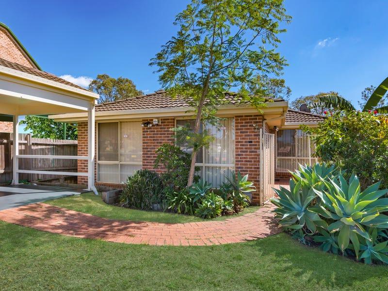 30 Mclaren Place, Ingleburn, NSW 2565