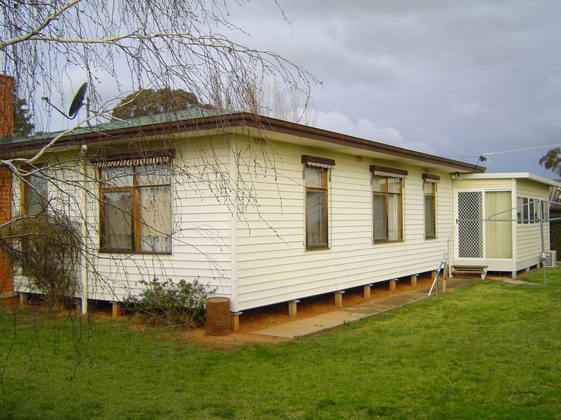 Address available on request, Muckatah, Vic 3644