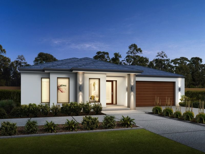 Lot 20 Seascape Rise (Seascape Rise), Coronet Bay, Vic 3984