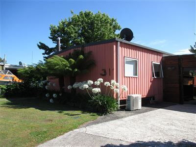 31 Victoria Street, Tullah, Tas 7321