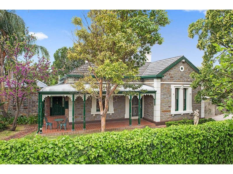 25 Stephen Terrace, St Peters, SA 5069