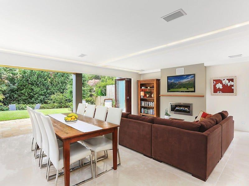 25 Onyx Road, Artarmon, NSW 2064