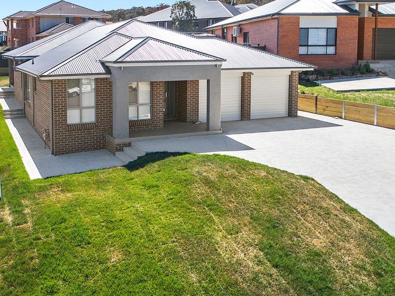 17 Melliodora Drive, Goulburn, NSW 2580