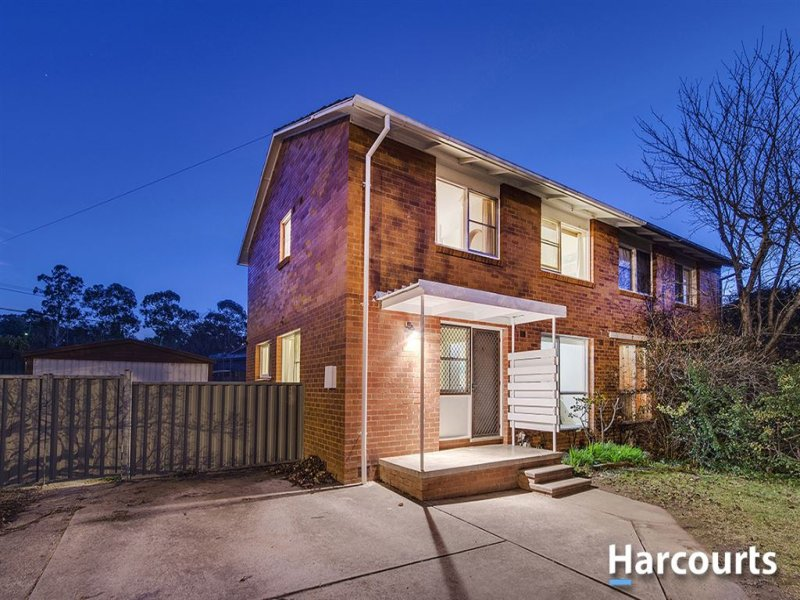 5 Carruthers Street, Curtin, ACT 2605