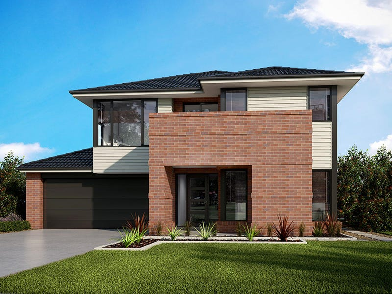 Lot 157 Glenlee Estate, Charlemont