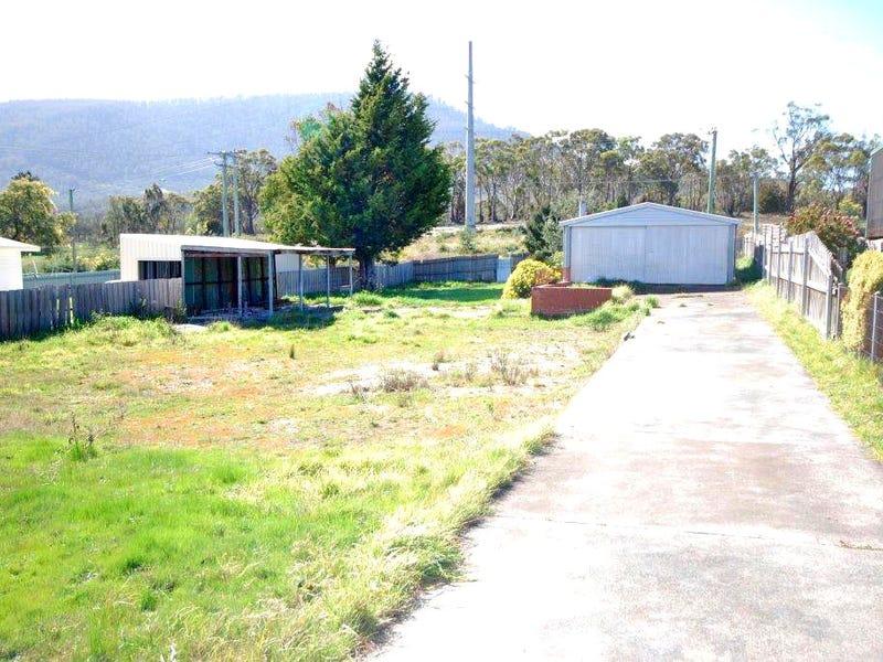 20 Dixon Street, New Norfolk, Tas 7140