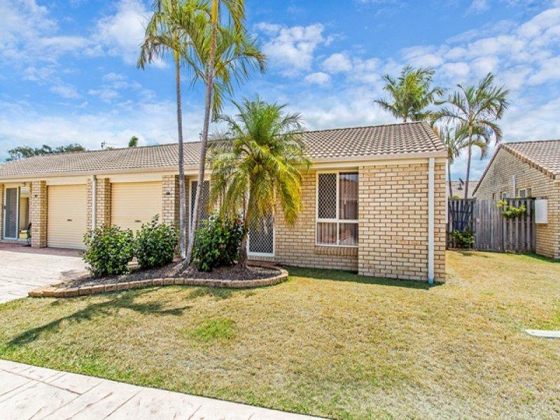 66 / 5-7 Soorley Street, Tweed Heads South, NSW 2486